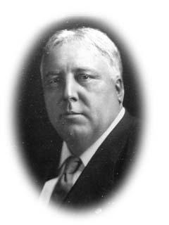 Charles Frederick Pfister (1859 to 1927)